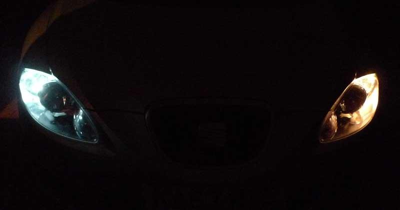 http://www.jazzys.eclipse.co.uk/led-1.jpg